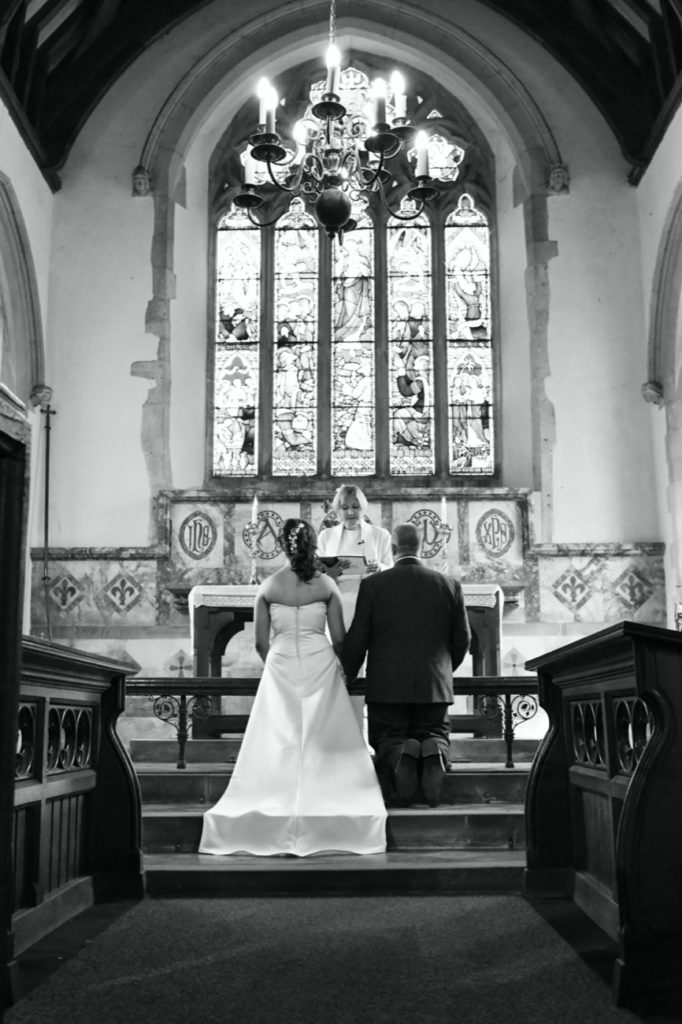 Kirsty Blackwell Photography Wedding 17