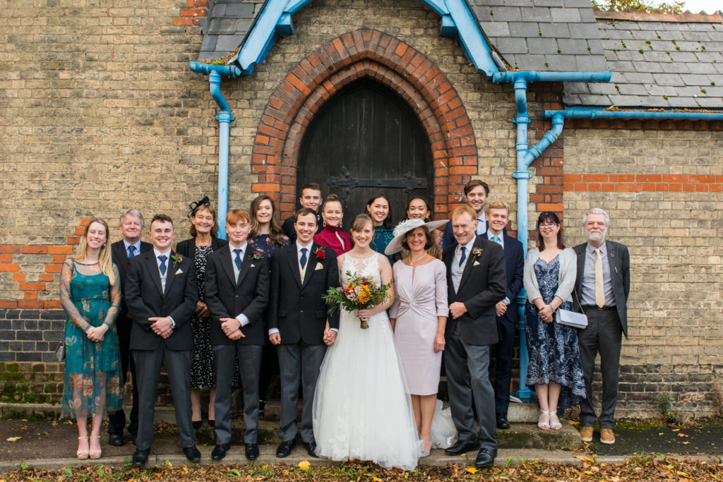 Kirsty Blackwell Photography Wedding 40